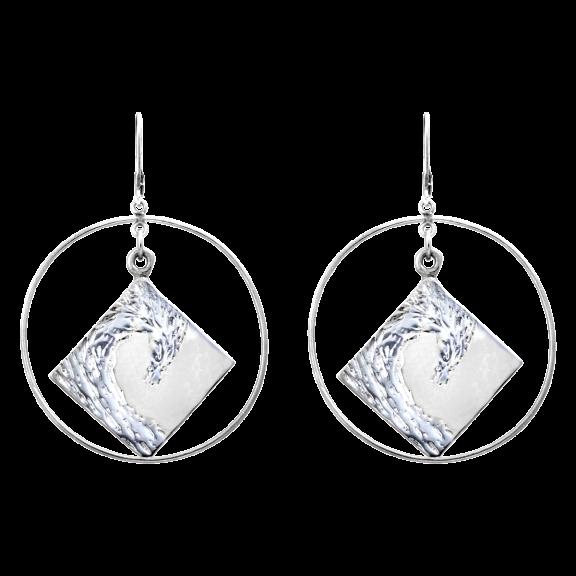Earings-diamond-in-circles-01-1200