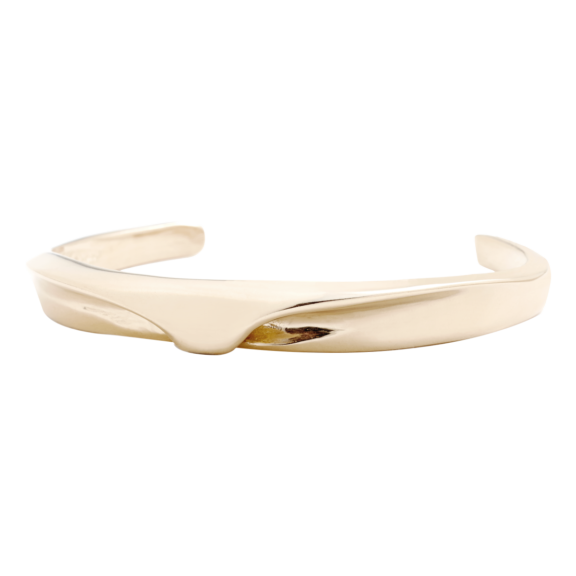 Gold-Bracelet-summer-swells-solid-14k-gold-01-1200_V2