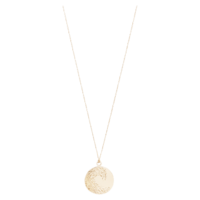 Gold-Neckless-medium-14k-circle-with-14k-chain-01-1200_V2